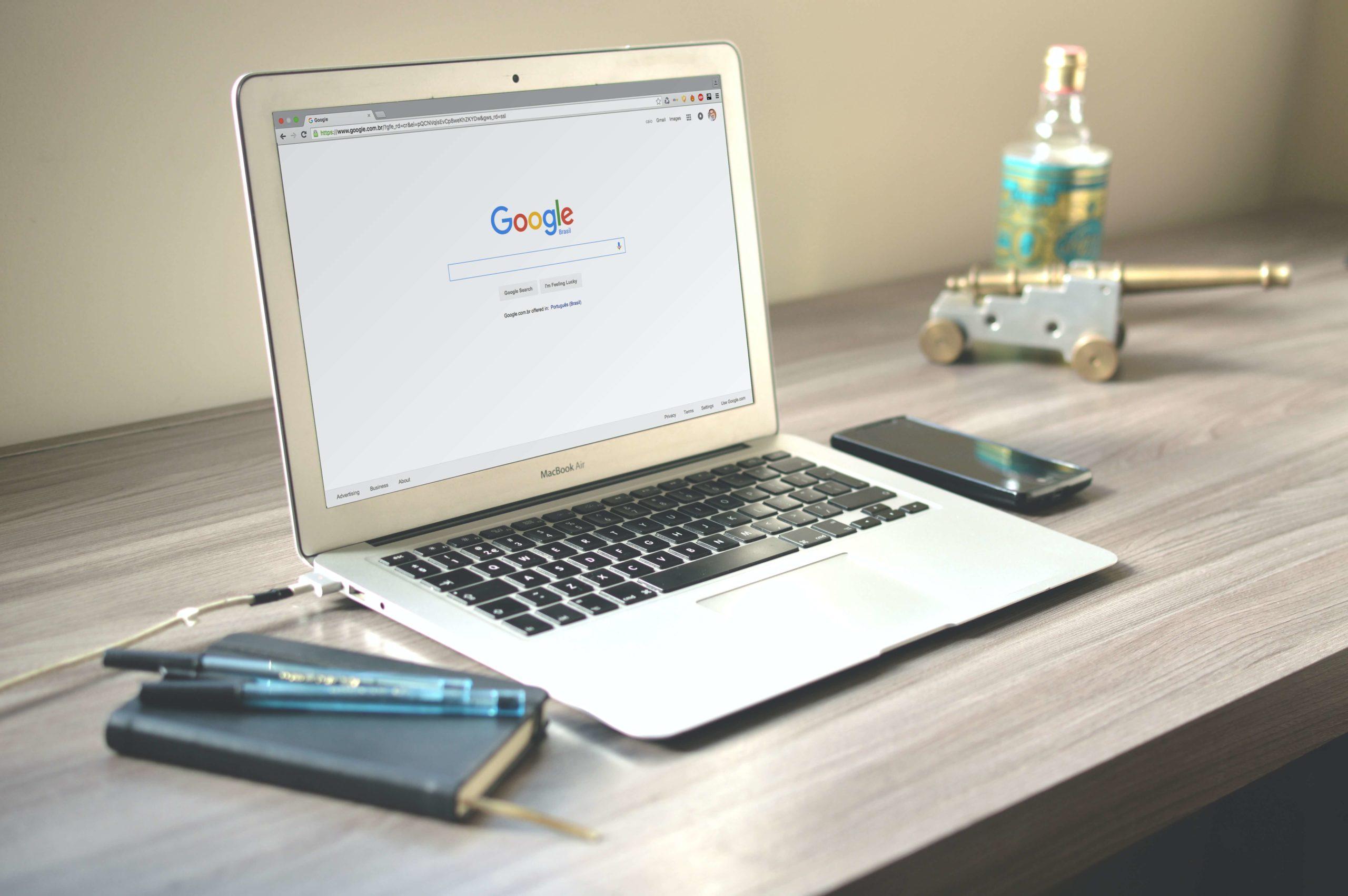 google-desktop